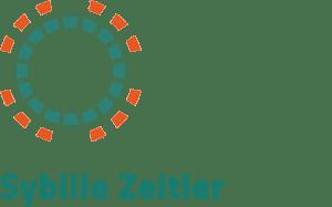 Sybille Zeitler Bad AIbling
